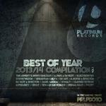 Best Of 2013 14 Compilation Vol 1