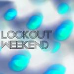 680EL - Lookout Weekend (remixes) (Front Cover)
