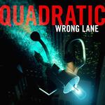 Wrong Lane