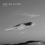 PACIUS ELTER - Abyss (Front Cover)