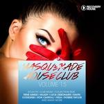 Masquerade House Club Vol 15