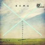 BEMA - Cloudcatcher (Front Cover)
