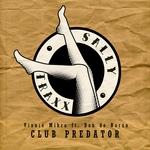 Club Predator