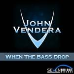 When The Bass Drop