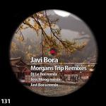 Morgans Trip Remixes