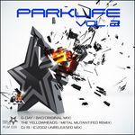 Parklife Vol 2