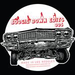 Boogie Down Edits 005