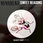 Sweet Reasons