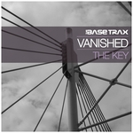 VANISHED - The Key (Front Cover)