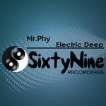 Electric Deep