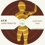 Jupiter Station EP