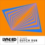 ZUMO - Dutch Dub (Front Cover)