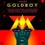 Goldboy EP