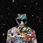 Universes (Deluxe Version)