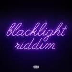 Dre Skull Presents Blacklight Riddim