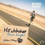 Hitchhiker (Hava Nagila)