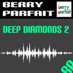 VARIOUS - Deep Diamonds Vol 2 (Front Cover)