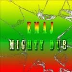 Mighty Dub