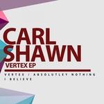 Vertex EP