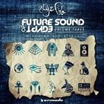 Future Sound Of Egypt Vol 3