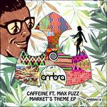 Market's Theme EP