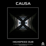 Highspeed Dub