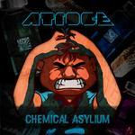 Chemical Asylum
