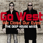 We Close Our Eyes 2015 (remixes)