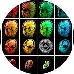 Brain Music EP
