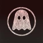 Ghostly Swim 2