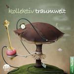 Kollektiv Traumwelt Vol 14
