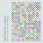 VARIOUS - Techno En Vogue Vol 15 (Front Cover)