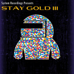 Stay Gold 3