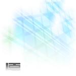 LOJT - Heaven (Front Cover)