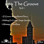 Into The Groove Vol 1