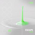 SOAME - Escape (Front Cover)