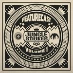 Jungle Strikes Vol 1