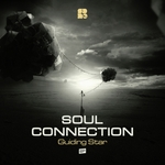 SOUL CONNECTION - Guiding Star (Front Cover)
