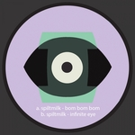 Infinite Eye EP
