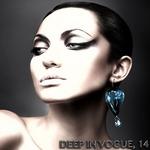 Deep In Vogue 14