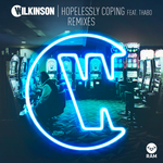 Hopelessly Coping (Remixes)
