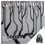 SYNCOPATE SOUL - Hokkaido (Front Cover)