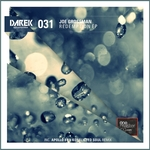 Darek Recordings 031
