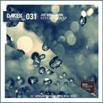Darek Recordings 031
