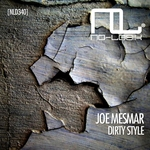 MESMAR, Joe - Dirty Style (Front Cover)