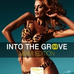 Into The Groove: Miami Edition
