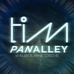 Walbourne Drive