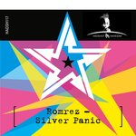 Silver Panic