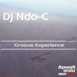 Groove Experience