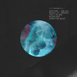 Mesafe (remixes)